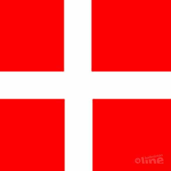 Jordy Hilbink: 'Denmark here I come' - Google Images