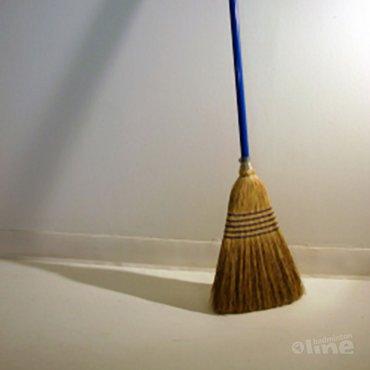 Het totale falen van Badminton Nederland