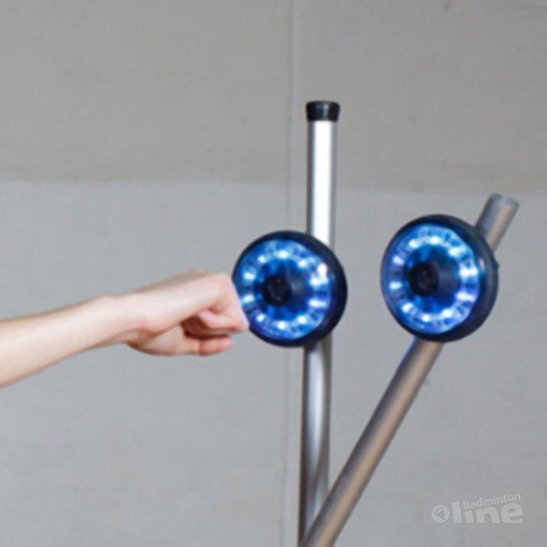 Deze afbeelding hoort bij 'Sport Knowhow XL: 'Als topsporter moet je een beetje gek zijn...'' en is gemaakt door fitlight.eu
