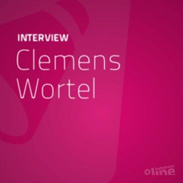 Interview met Clemens Wortel: 'Verandering of voortgang?'