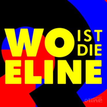 Waar is Eline Coene?
