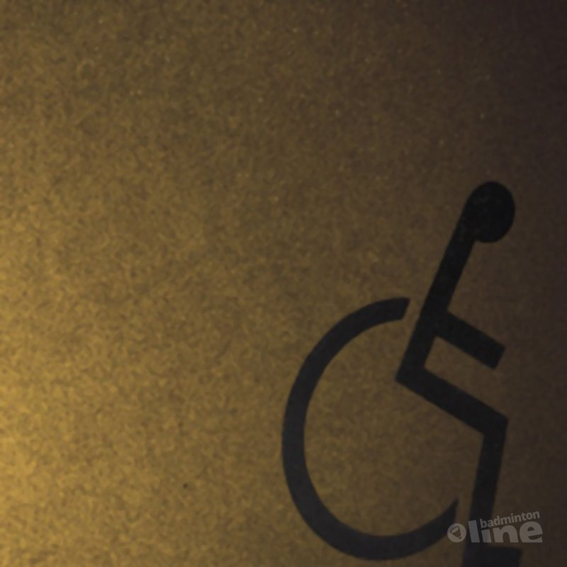 Is een rolstoel een voordeel of een extra handicap? - sxc.hu