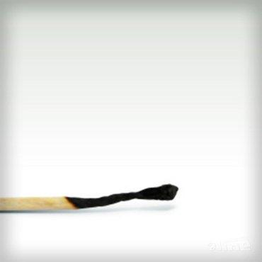 Bondsdirecteur Badminton Nederland: 'Eline Coene is inderdaad ziek'