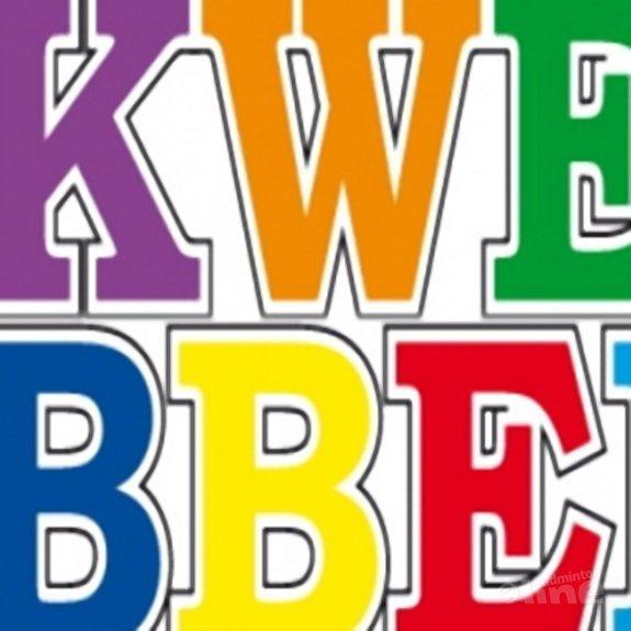 Jordy Hilbink sluit sponsordeal met kinderopvang Kwebbel - Kwebbel