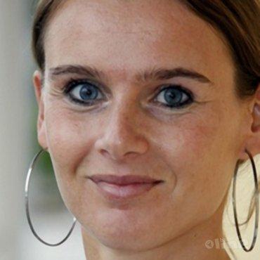 Marloes van Heteren: 'Week van het Badminton' biedt kansen voor verenigingen!