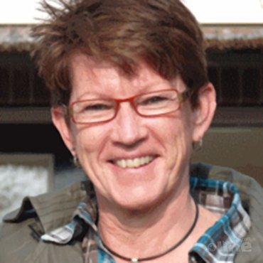 Karin van der Valk: 'We zijn in de afgelopen jaren te afwachtend geweest'