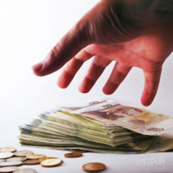Fight against corruption in Vietnam - sxc.hu