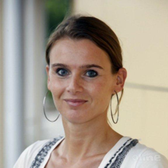 Reactie van Badminton Nederland op de vragen over Martijn, Eline en Geert Jan -  Badminton Nederland