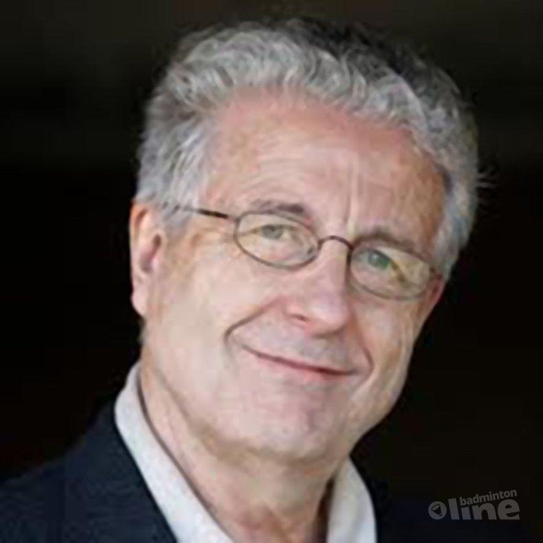 Deze afbeelding hoort bij 'Ted van der Meer reageert op Henk Staats' en is gemaakt door Ted van der Meer