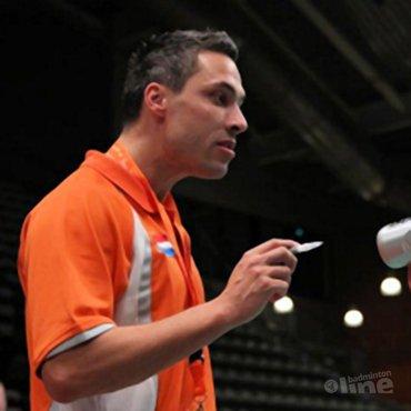 Bijscholing Coachen op sociaal gedrag