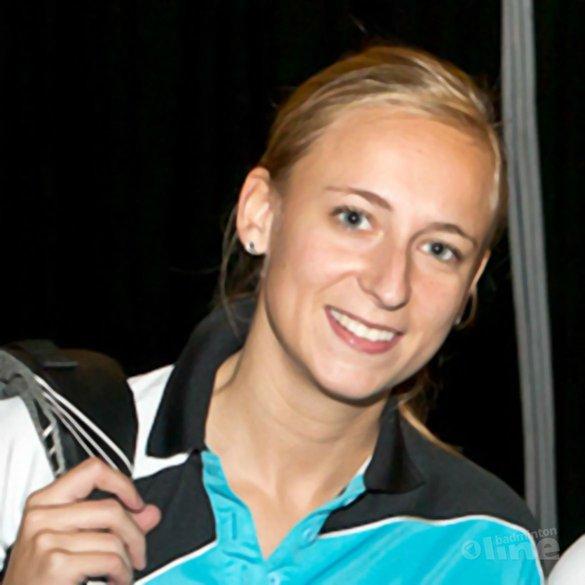 Leon Ham bij de Denmark Open: donderdag met Selena en Koen - René Lagerwaard