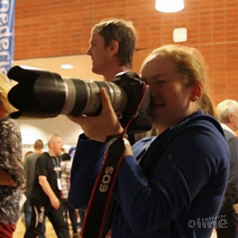 Oproep: Stuur een RSK-foto in voor de Clear