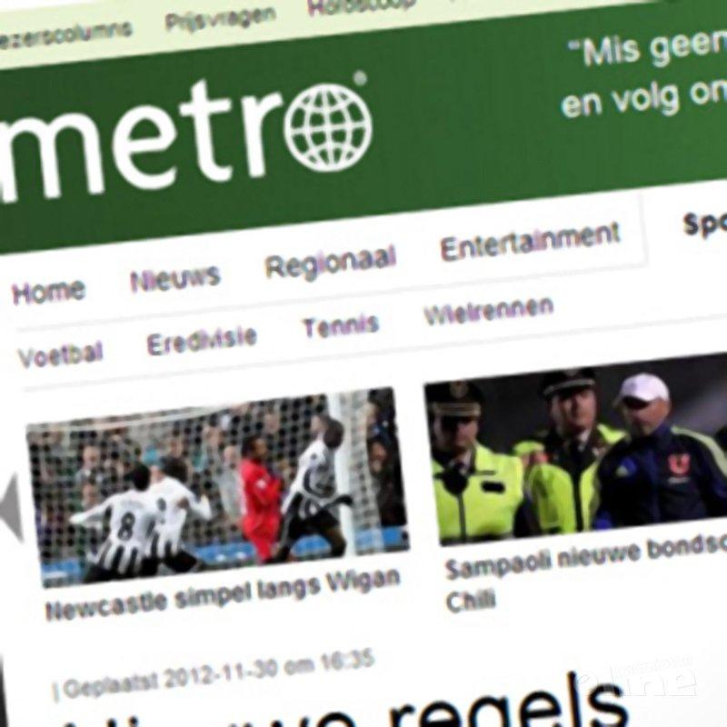 Nieuwe regels tegen onsportief gedrag badminton - Metro