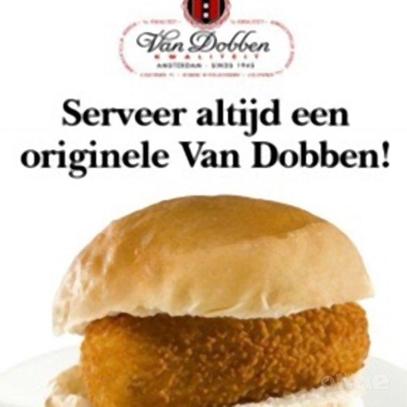 Bondsvergadering 2013: een broodje kroket met Marloes van Heteren - Google Images