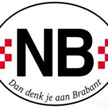 Patty Stolzenbach: 'Slecht nieuws voor Badminton Nederland'