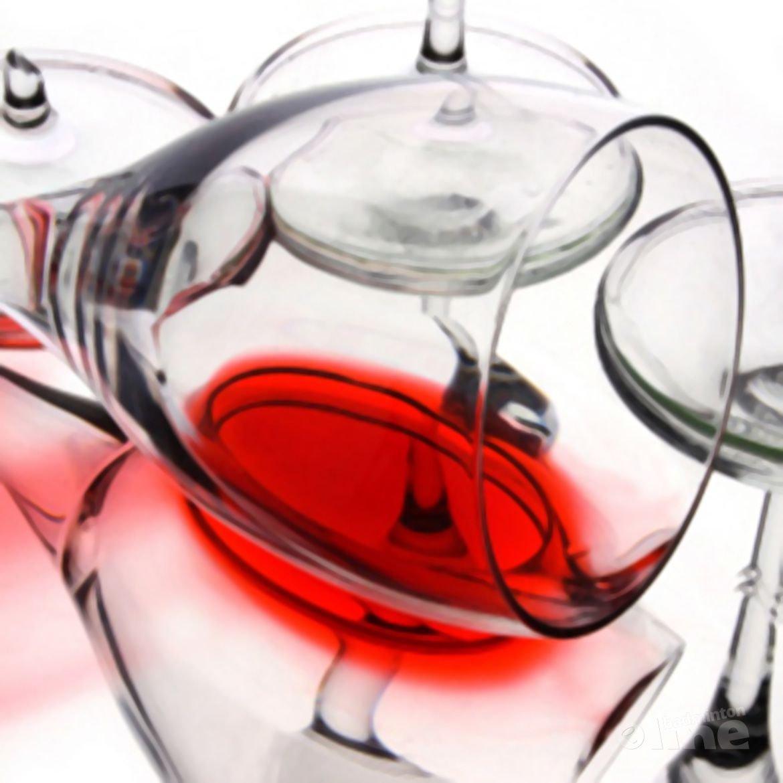 Het topsportbeleid van Badminton Nederland: oude wijn in nieuwe flessen