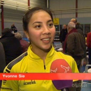 Omroep Flevoland: 'BV Almere wint van Slotermeer'