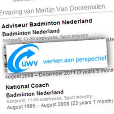 EXCLUSIEF: Ontslag Van Dooremalen en Coene aangevraagd