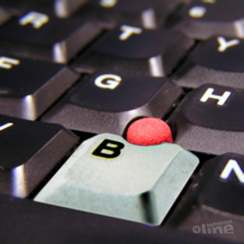 Blogger Piet Ridder ontdekt Google