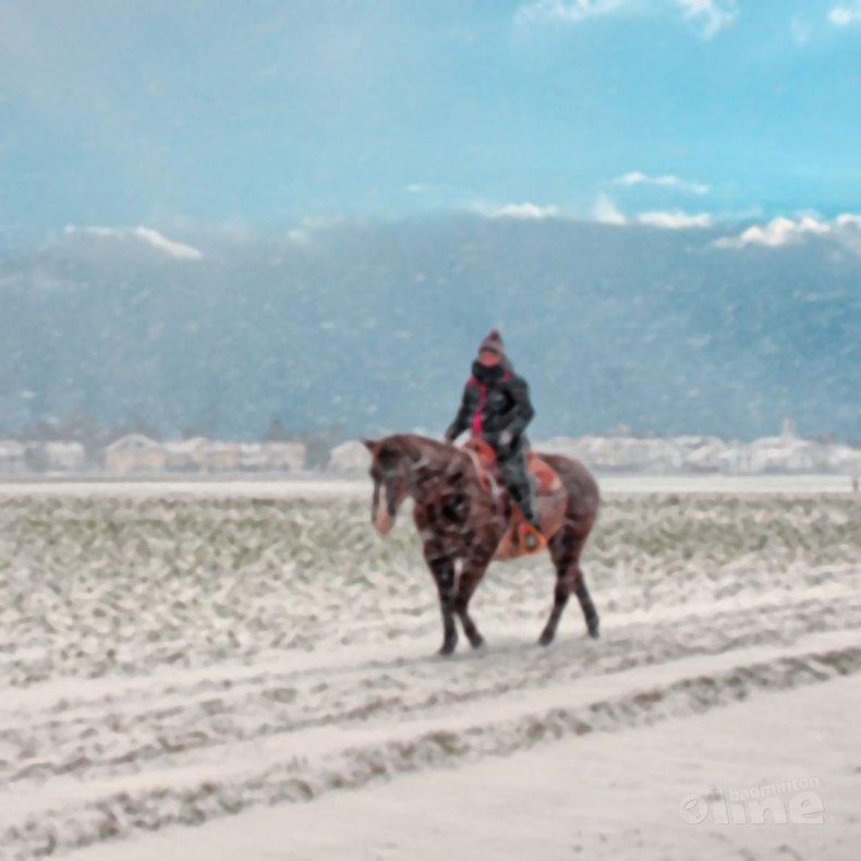 Deze afbeelding hoort bij 'Jordy Hilbink is ijsmeestermoe en rayonhoofdmoe' en is gemaakt door sxc.hu