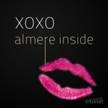 Almere Inside