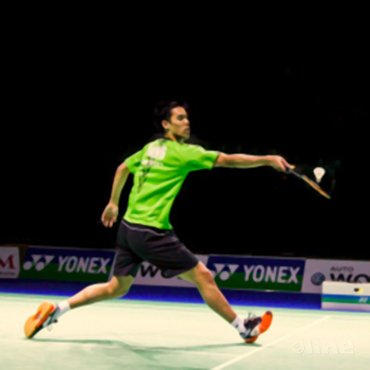 German Open Mulheim an der Ruhr the place to be dit weekend