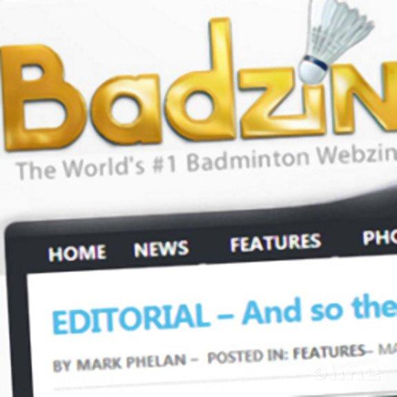 Jenny Wallwork zegt Badminton England gedag: Nederlandse taferelen? - Badzine