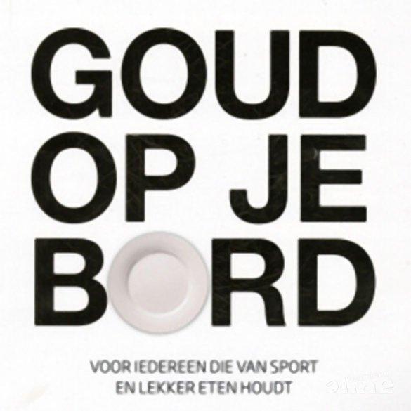 Jordy Hilbink: 'Als topsporter leef je altijd op het randje van je gezondheid' - Alex van Zaanen