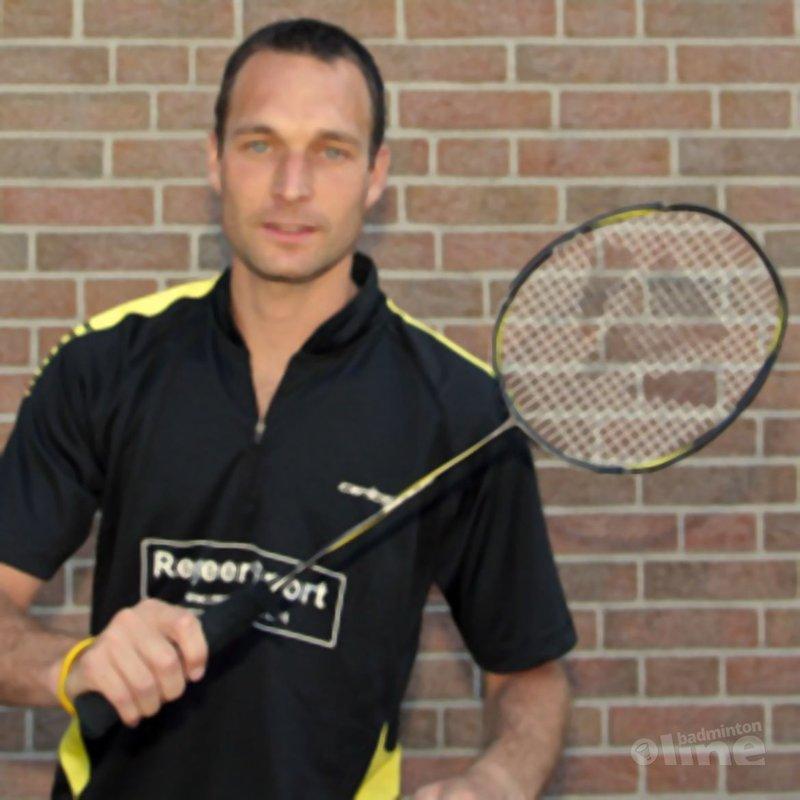 DvDdJ wint Master toernooi Almere - Nicoline Heekelaar