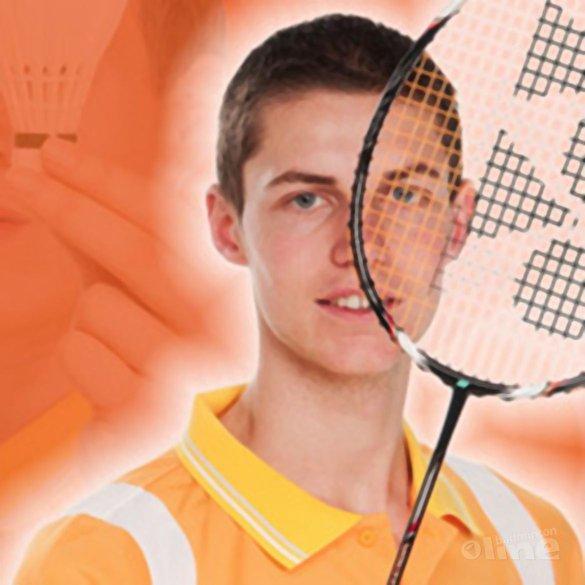 Internationaal badmintontoernooi voor de 14e keer in Wateringen - Yonex Dutch International