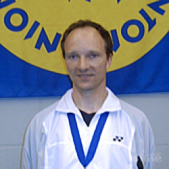 Badcoach Summercamp trainersopleiding: The magic of Badminton Sports - Roel Van Heuckelom