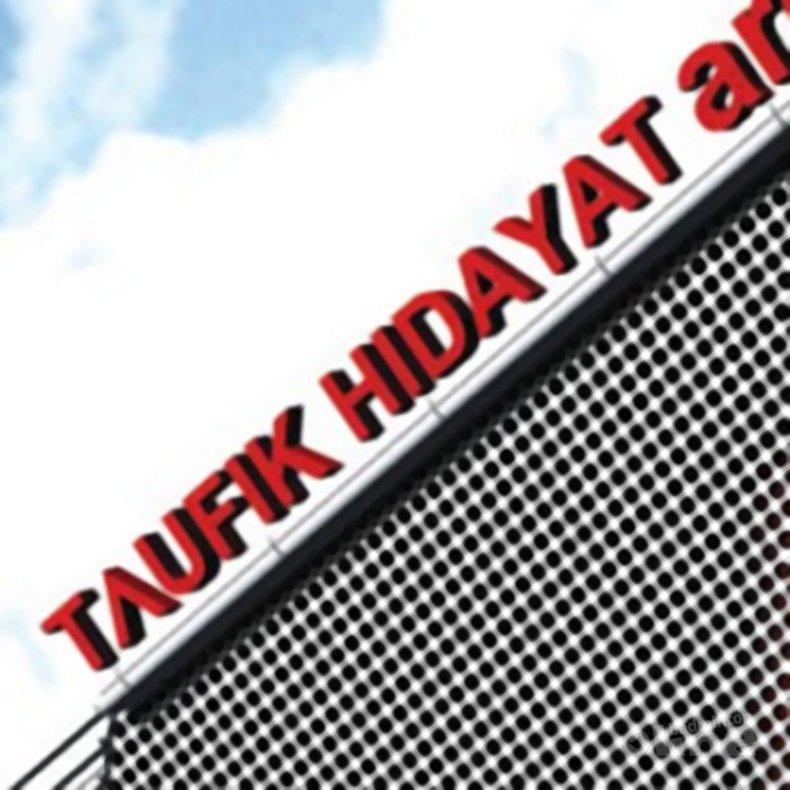 Deze afbeelding hoort bij 'De volgende pitstop voor Erik Meijs: Jakarta en Bangkok' en is gemaakt door Google Images