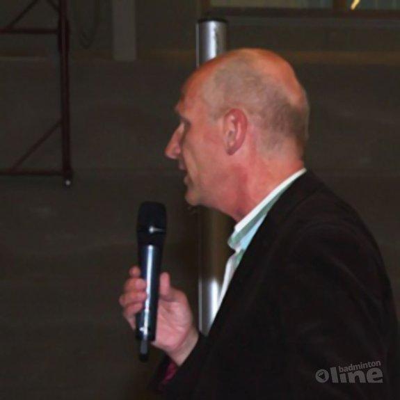 Een forse uitglijder van Ger Tabeling - Alex van Zaanen