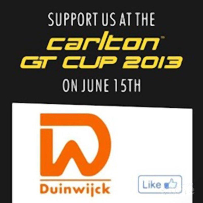 Zesvoudig bekerwinnaar Duinwijck opent tegen Roosterse BC - Carlton