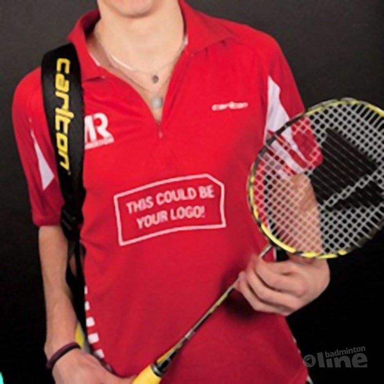 Deze afbeelding hoort bij 'Erik Meijs: 'Topsport Zoetermeer trekt sponsoring in'' en is gemaakt door Erik Meijs