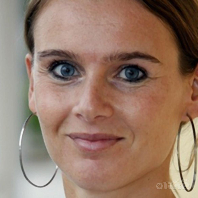13 juli in Nieuwegein: 15 minuten speeddaten met Marloes van Heteren