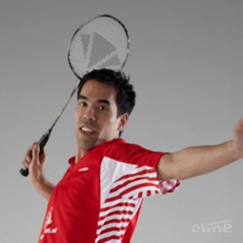 Drie Nederlandse finales in Vancouver - René Lagerwaard