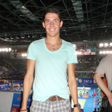 Erik Meijs: 'Terugblik op WK-week'