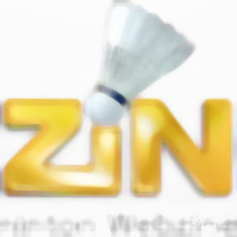 10 years of Badzine - Badzine
