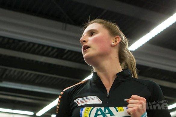Team van der Valk klaar voor nieuwe seizoen - René Lagerwaard