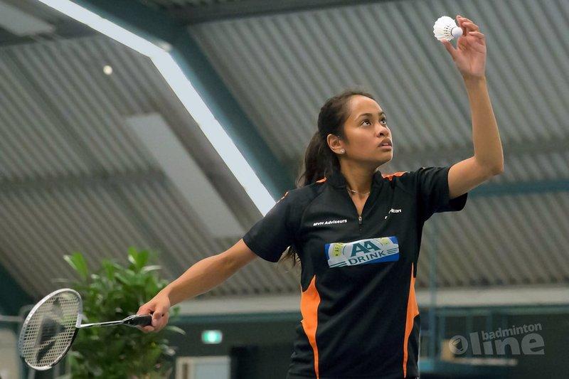 Master-toernooi in Gorredijk wederom met topbezetting - Alex van Zaanen