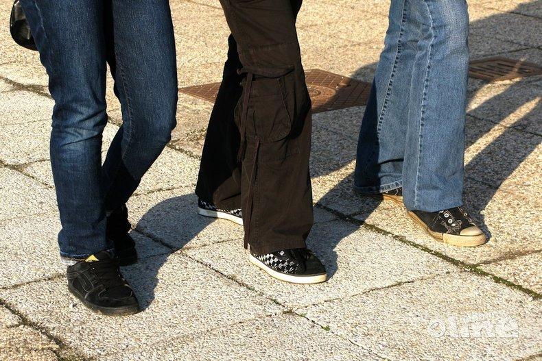Deze afbeelding hoort bij 'Jorrit de Ruiter moet zelf de broek ophouden: sponsors welkom' en is gemaakt door sxc.hu