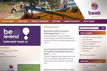 WK Aangepast Badminton 2015 in Limburg?