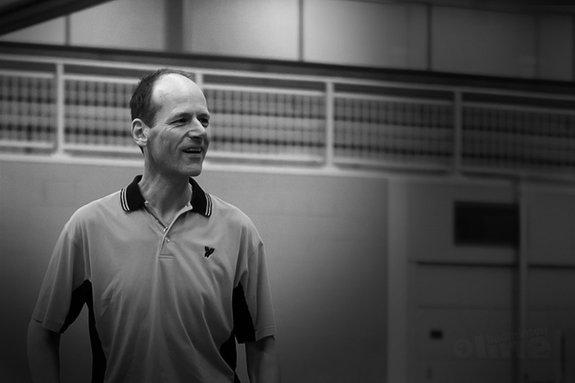 Philippe Weijling overleden - René Lagerwaard