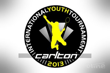 Registration for the Carlton International Youth Tournament 2013 has opened