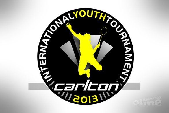 Registration for the Carlton International Youth Tournament 2013 has opened - BC Victoria