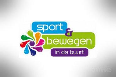 Aanvraag Sportimpuls: begin op tijd!