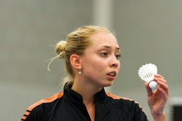 Amersfoort maakt Russische koprol en pakt acht punten in Limburgerland