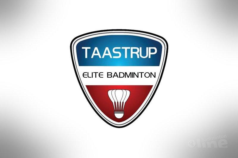 Het gelijk van het ongenoegen - Taastrup Elite Badminton