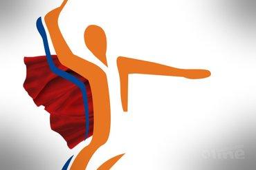 Badminton Nederland op zoek naar eigen bestaansrecht
